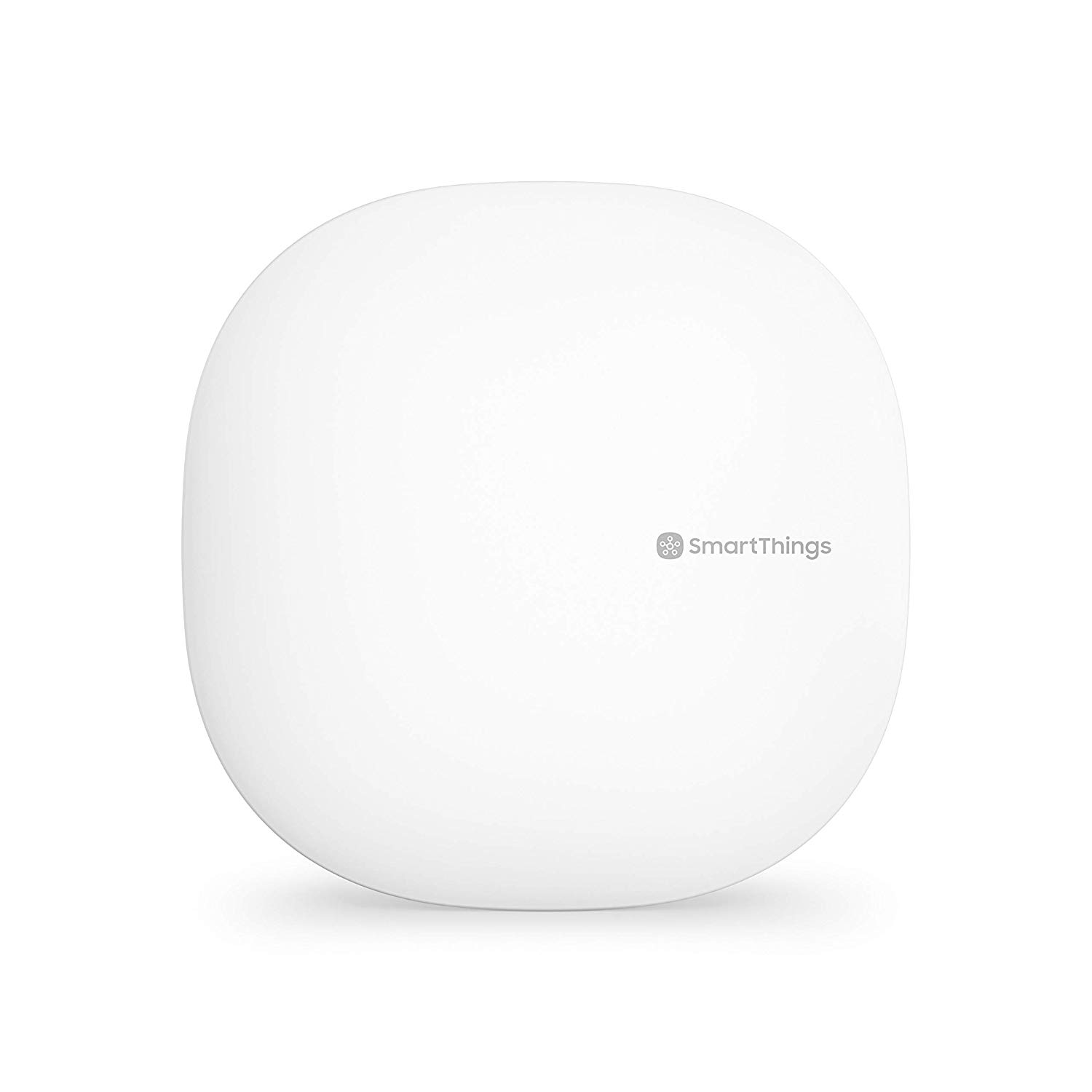 Best Smart Home Automation Hub